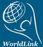 WorldLink Pic