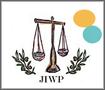 JIWP logo