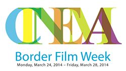 Border Film Week