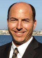 David Z. Bark '87 (JD)