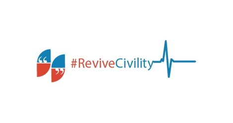 #ReviveCivility