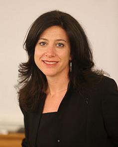 Jessica Silbey