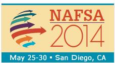 NAFSA Banner