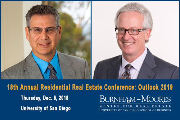 18th Annual Real Estate Conference
