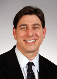 David Faigman