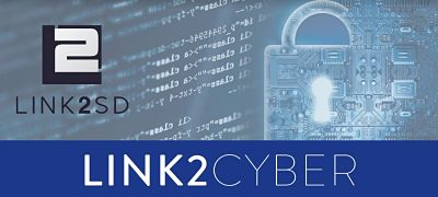 Link2Cyber