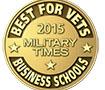 MilitaryTimes