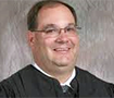 Judge Nelson Goodin