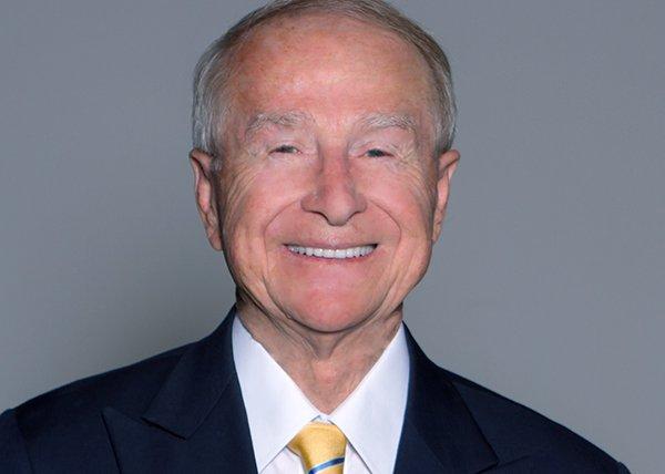 Hon. Victor E. Bianchini