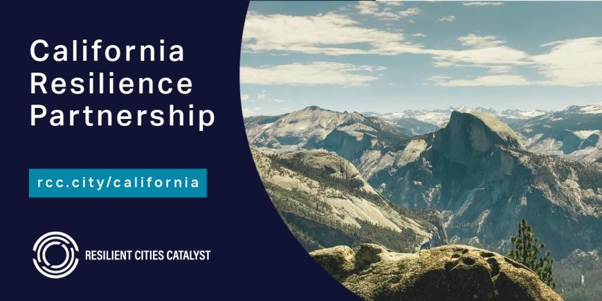 Yosemite during daytime