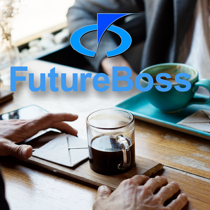 FutureBoss