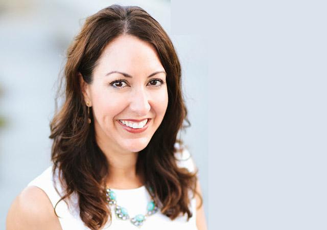 Erin Giglia