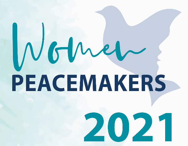 Women PeaceMakers 2021