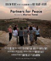 Partners for Peace Documentary