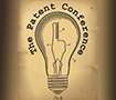PatCon4: The Patent Conference