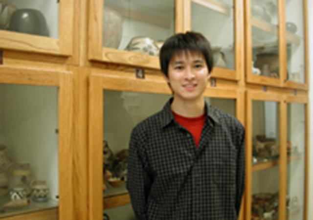 Yusuke Ozawa