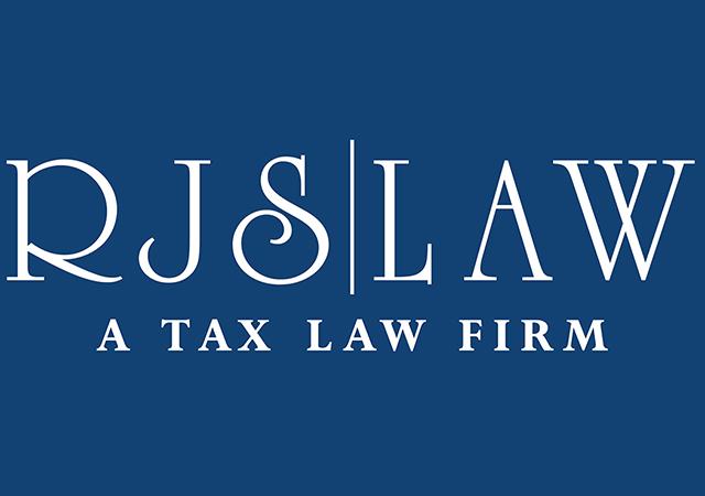 RJS Law