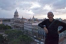 Teófilo Ruiz