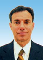Christopher Wellborn '88 (JD)