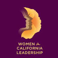 women in california leadership logo