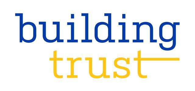 The Building Trust Partnership