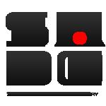 SADO logo
