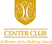 Center Club logo