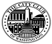 The City Club