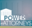 SDDT Power of Attorneys Logo