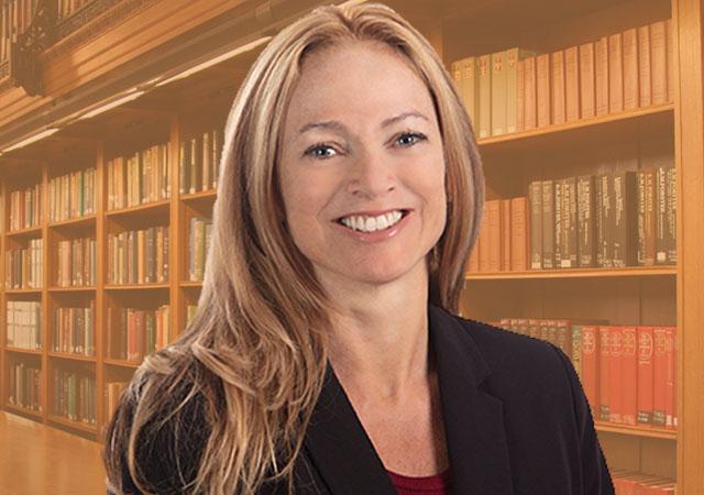 Karen O'Grady