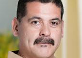 Cid Martinez