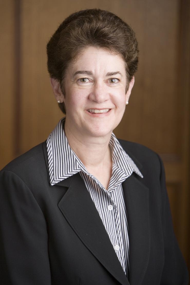 Julianne Fellmeth