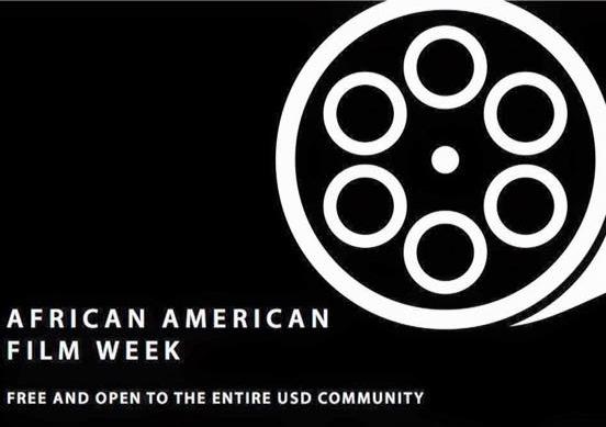 AA Film Festival