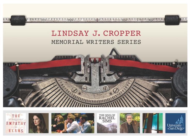 Cropper Series