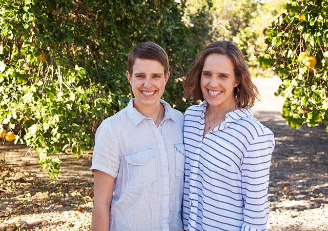 Meyer Twins