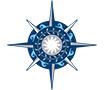 IPJ Compass
