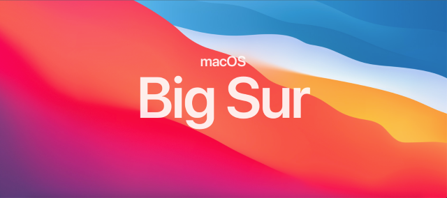 big-sur-small