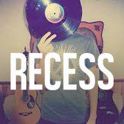 Recess Image