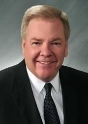 Judge Michael Streit '75 (JD)