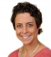 Maria Stephan