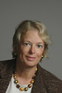 Professor Pamela Samuelson