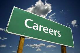 Careers in the Law 2015