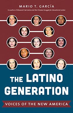 latino generation book jacket