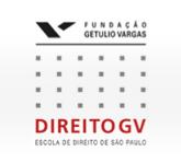 Direito GV