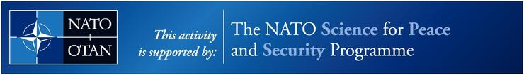 NATO Science for Peace Programme